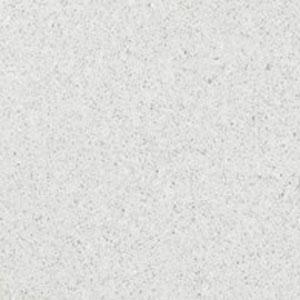 White-Shimmer