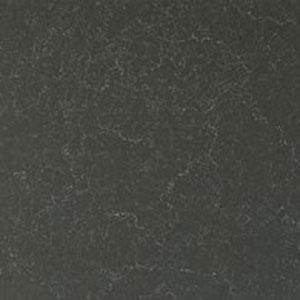 Piatra-Grey
