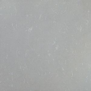 grey-savoie