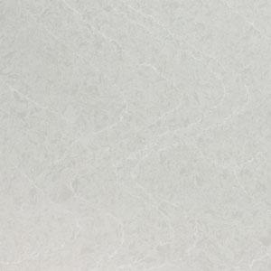 icelake