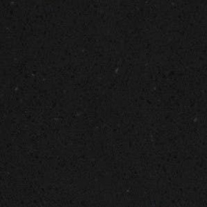 Black-Anubis