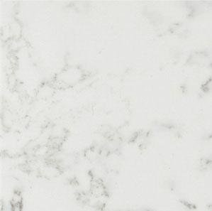 Carrara Cloud
