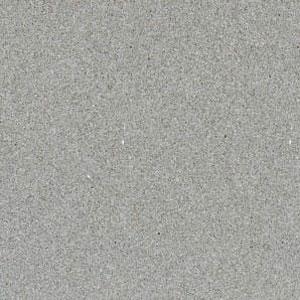 Silver-Nube
