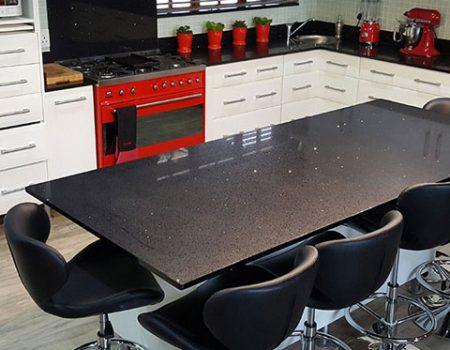 proquartz-kitchen-top-ebony
