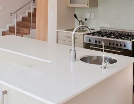 proquartz-kitchen-top-porcelain-1