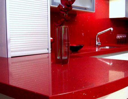 proquartz-kitchen-top-strawberry