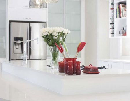 proquartz-kitchen-top-with-quartz