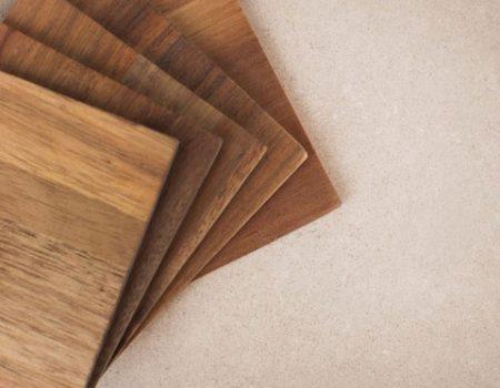 proquartz-kitchen-top-with-quartz-wooden-tiles